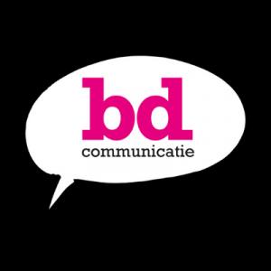 BD Communicatie