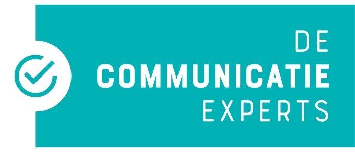 De Communicatie Experts